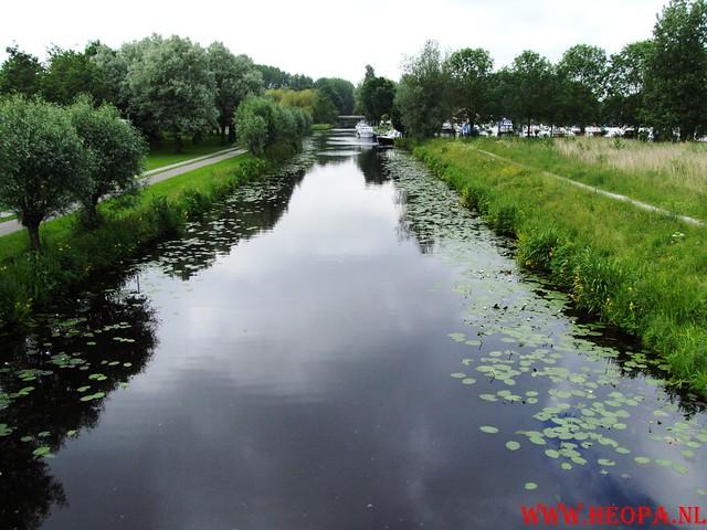 12-06-2010     De Kippenloop      42 Km (50)