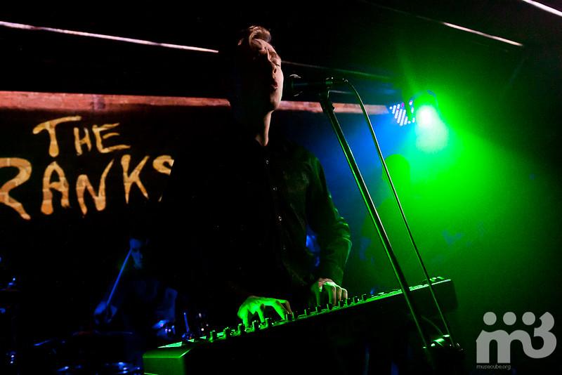The Ranks_0087