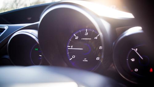 2015 Honda Civic Photo