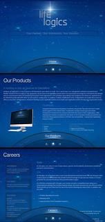 Tucson Web and Design - Frontend Development