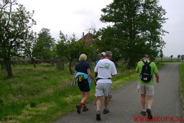 Monnickendam        31-05-2008         40 Km (68)