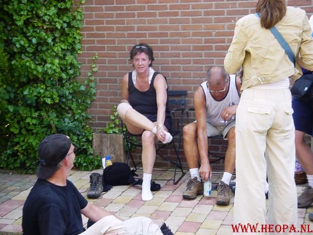 Oud Zuilen      16-06-2006                    40 Km (45)