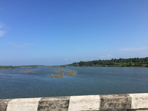 travel india honda roadtrip pondicherry cbr 2015 cbr250r chunnambarriver