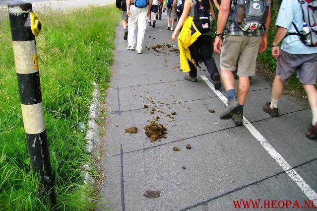 59e Amersfoort 2e dag 21-06-2008 (16)