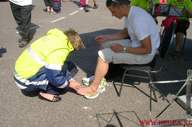 Utrecht               05-07-2008      30 Km (33)