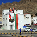 Pictures from Oman