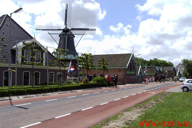 2010-06-19          4 Plus Alkmaar        4e dag 25 Km   (49)