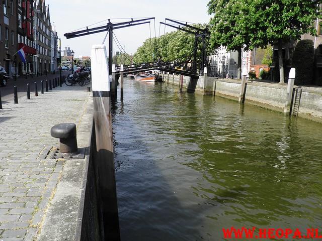 05-05-2011        Dordrecht         25 Km (51)