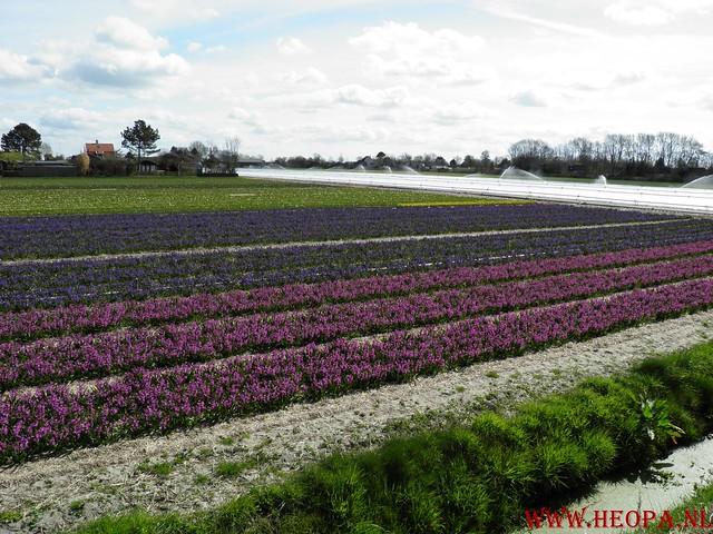 Castricum 15-04-2012 26 Km (57)