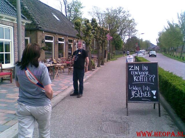 25-04-2009   Bears Friesland  40 Km (62)