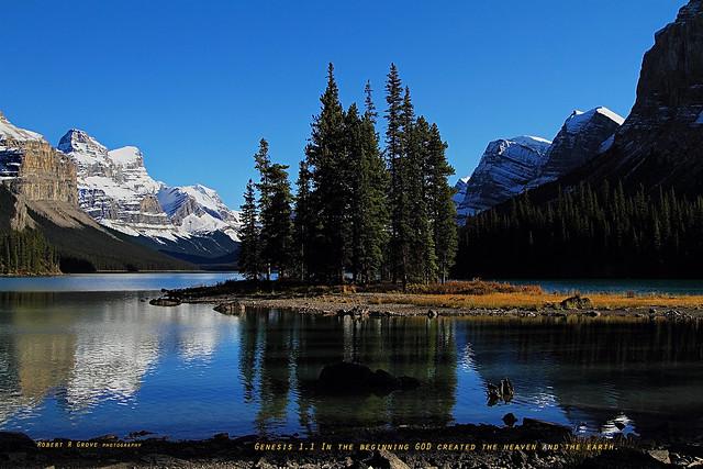 Spirit Island of Jasper (explored)