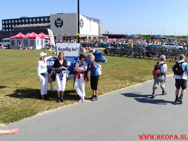 2010-0617             4 Plus Alkmaar                2e dag 25 Km (33)