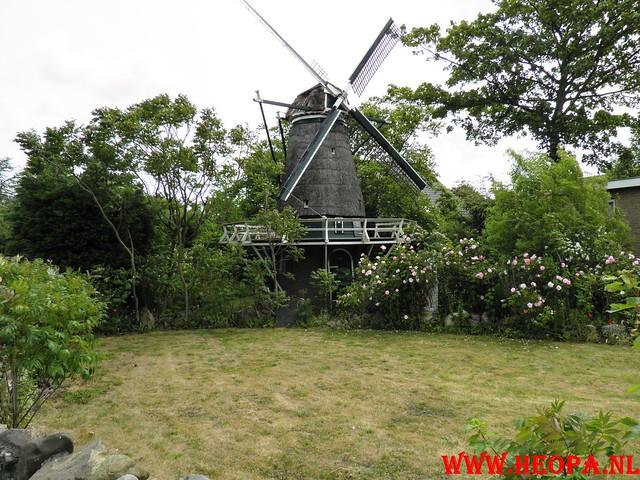17-06-2011   Alkmaar 3e dag 25 km (47)