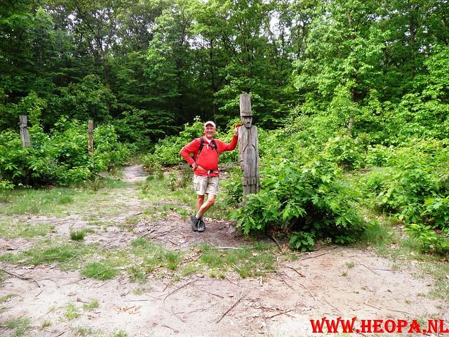 14-05-2011   Doorn 40 Km  (36)