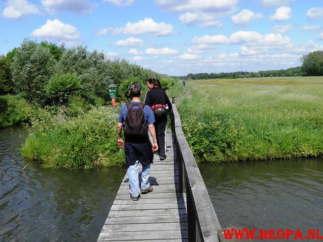 14-05-2011   Doorn 40 Km  (60)