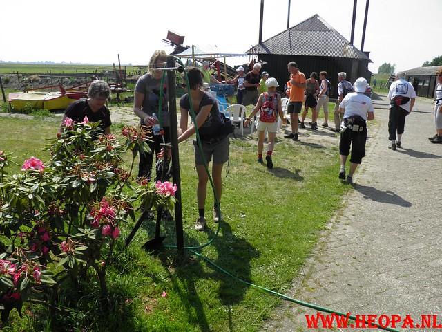 21-05-2011 Nijkerk 42.5 Km) (74)