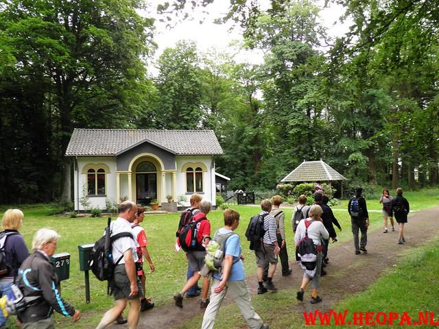 17-06-2011   Alkmaar 3e dag 25 km (78)