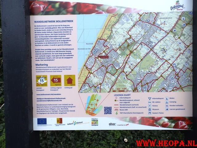 2015-03-07 Noordwijk 25 Km (47)