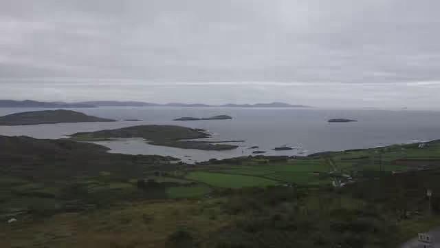 Irland - Videos