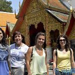 01 Viajefilos en Chiang Mai, Tailandia 173