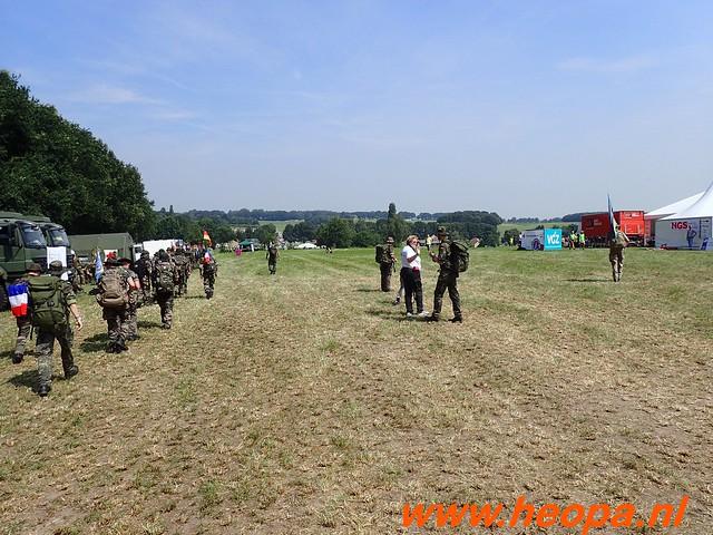 2016-07-21   3e  dag Nijmegen   40 Km  (104)