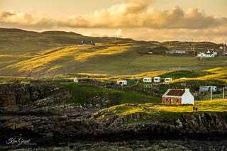 Clachtoll Beach   by kimgrantphotography16