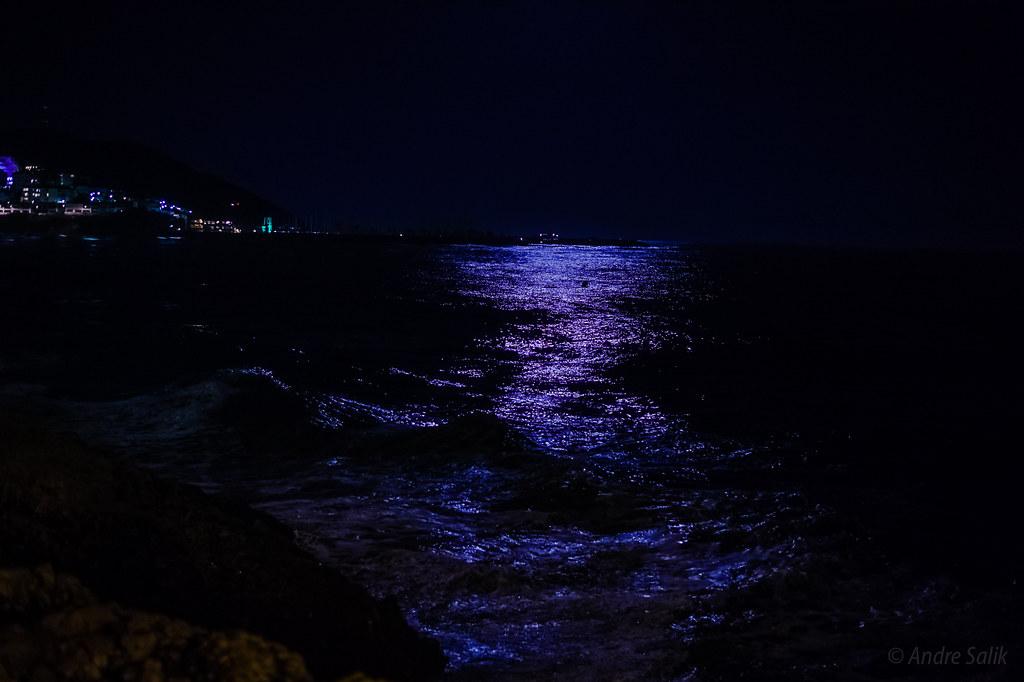 21:36:45 DSC_7523
