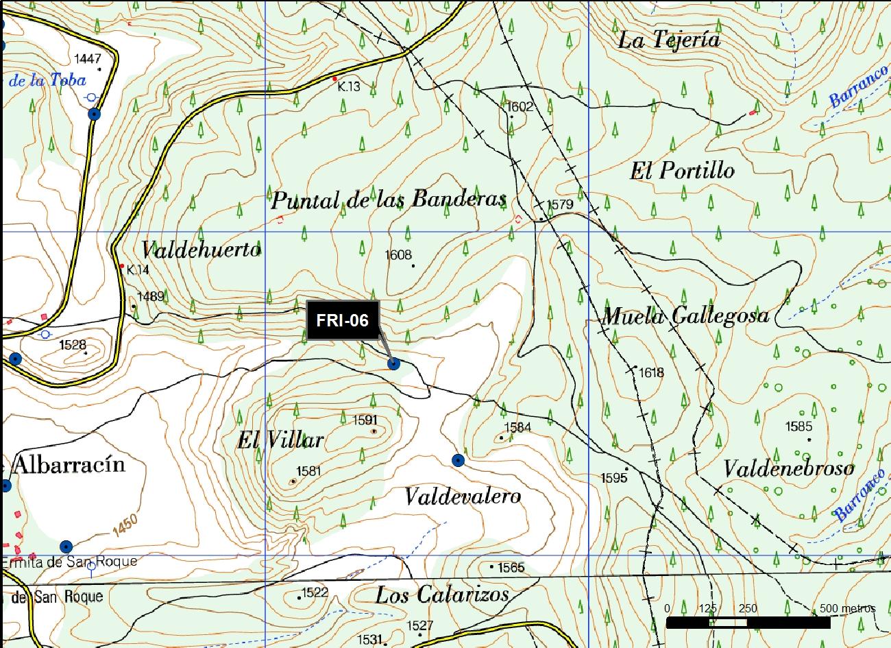 FRI_06_M.V.LOZANO_VALDEVALERO_MAP.TOPO 2