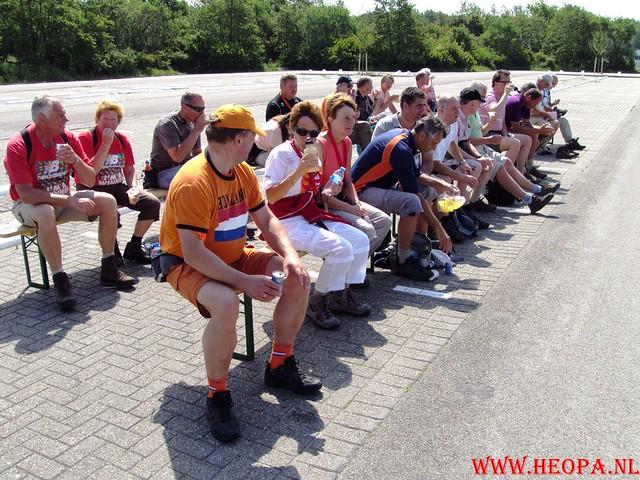 12-06-2010     De Kippenloop      42 Km (54)