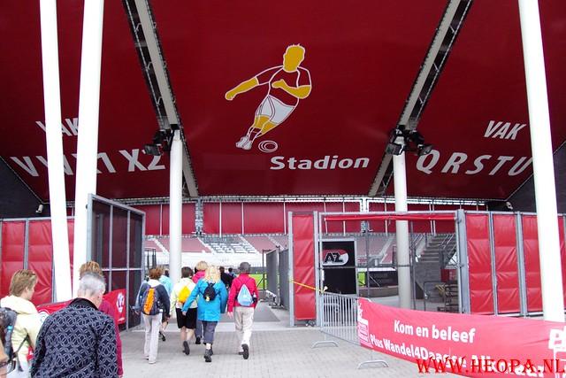 2010-06-18          4 Plus Alkmaar         3e dag 25 Km  (65)