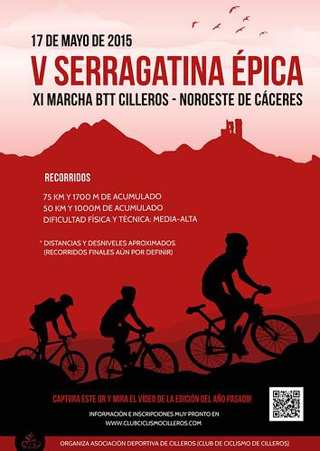 a3_serragatina | by Club Ciclismo Cilleros