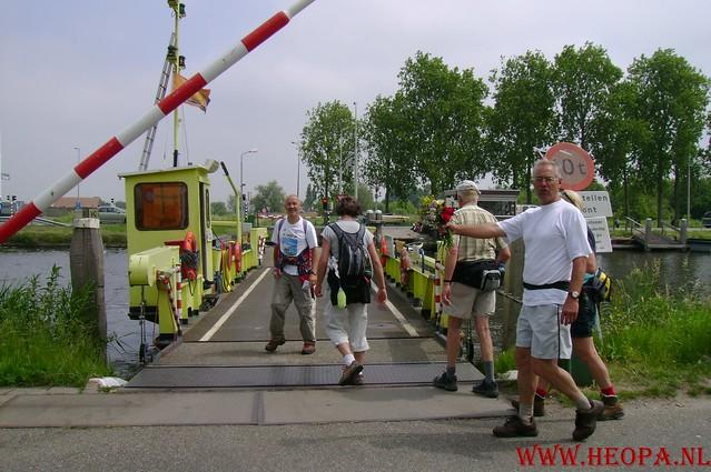 Monnickendam        31-05-2008         40 Km (57)