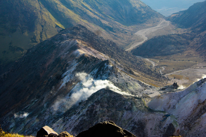 2014-05-04_00404_九州登山旅行.jpg