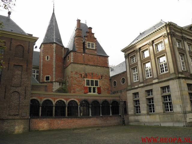 08-10-2011 Leiden 25 Km  (50)