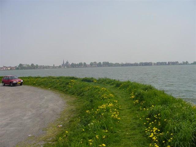 Hoorn          07-05-2006 30Km  (45)