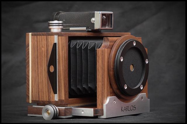 Karlos 48 (Prototype)