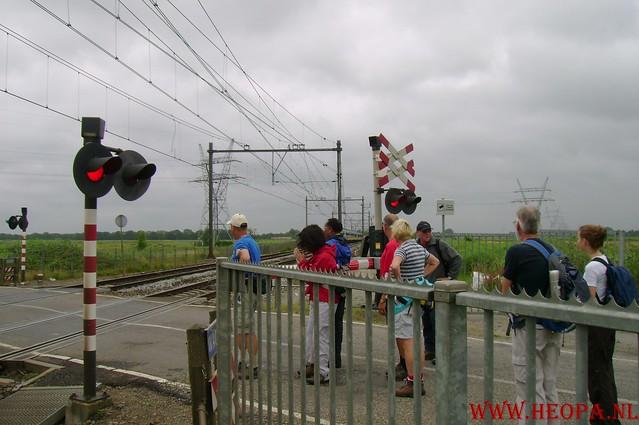 de Fransche Kamp 28-06-2008 35 Km (16)