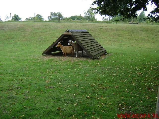 Blokje-Gooimeer 43.5 Km 03-08-2008 (24)