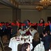 2014 ET Bracket Racer Banquet