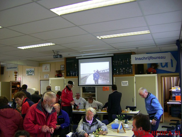 2009-03-07   Geldermalsen   25.6 Km  (4)