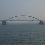 Schellingwouderbrug