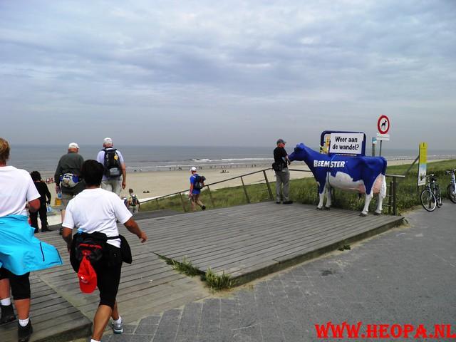 15-06-2011    Alkmaar 1e dag  25 Km (30)