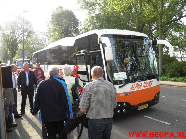 15-06-2011    Alkmaar 1e dag  25 Km (1)