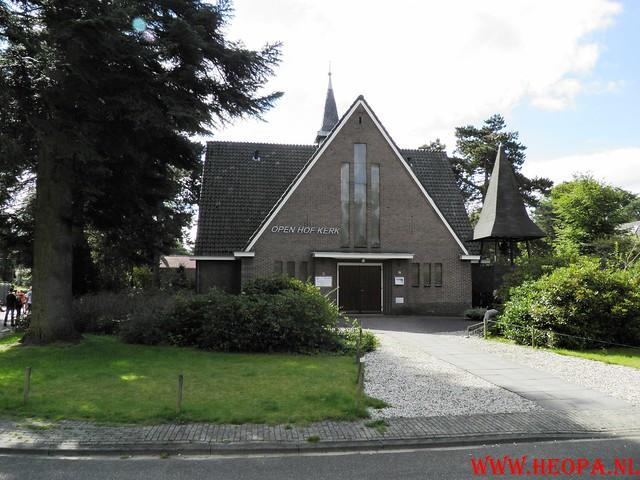2010-09-04             Oosterbeek           25 Km (44)