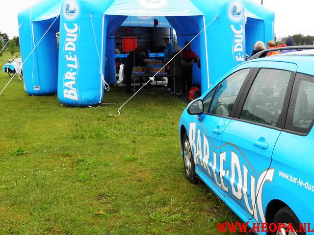 16-06-2011  Alkmaar 2e dag 25Km (35)