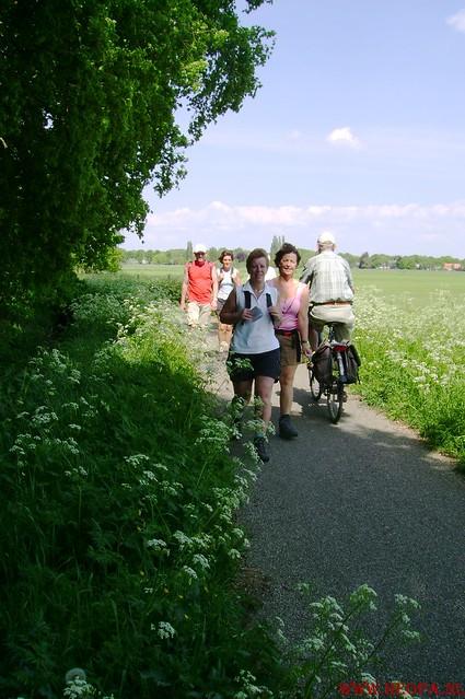 Zwolle 12-05-2008 42.5Km  (38)