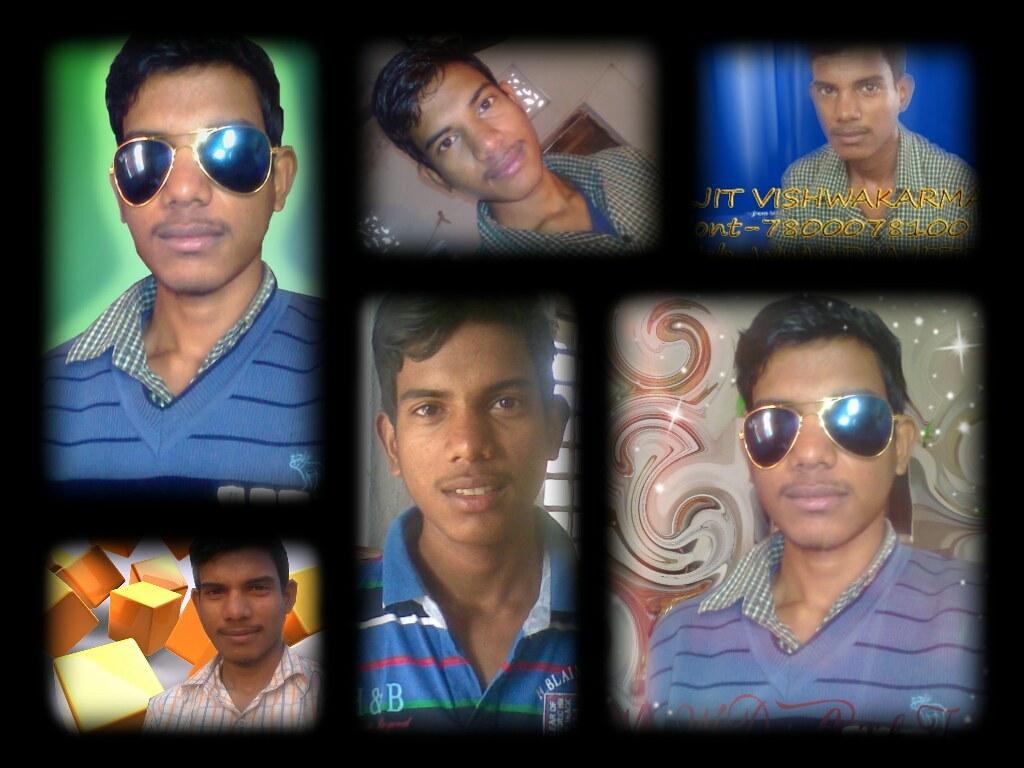 DjAjit Tk™↔ DjAjit Vishwakarma Free Latest New Hindi Dj So… | Flickr
