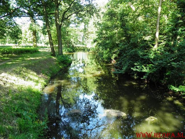 2012-06-30 's-Hertogenboch    31 Km (44)