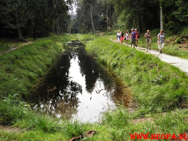 2011-09-10    Baarn 25 Km  (53)