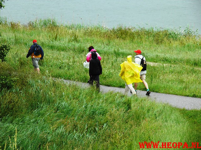 18-06-2011      Alkmaar 4e dag 26.5 Km (29)